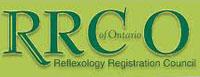 reflexology council