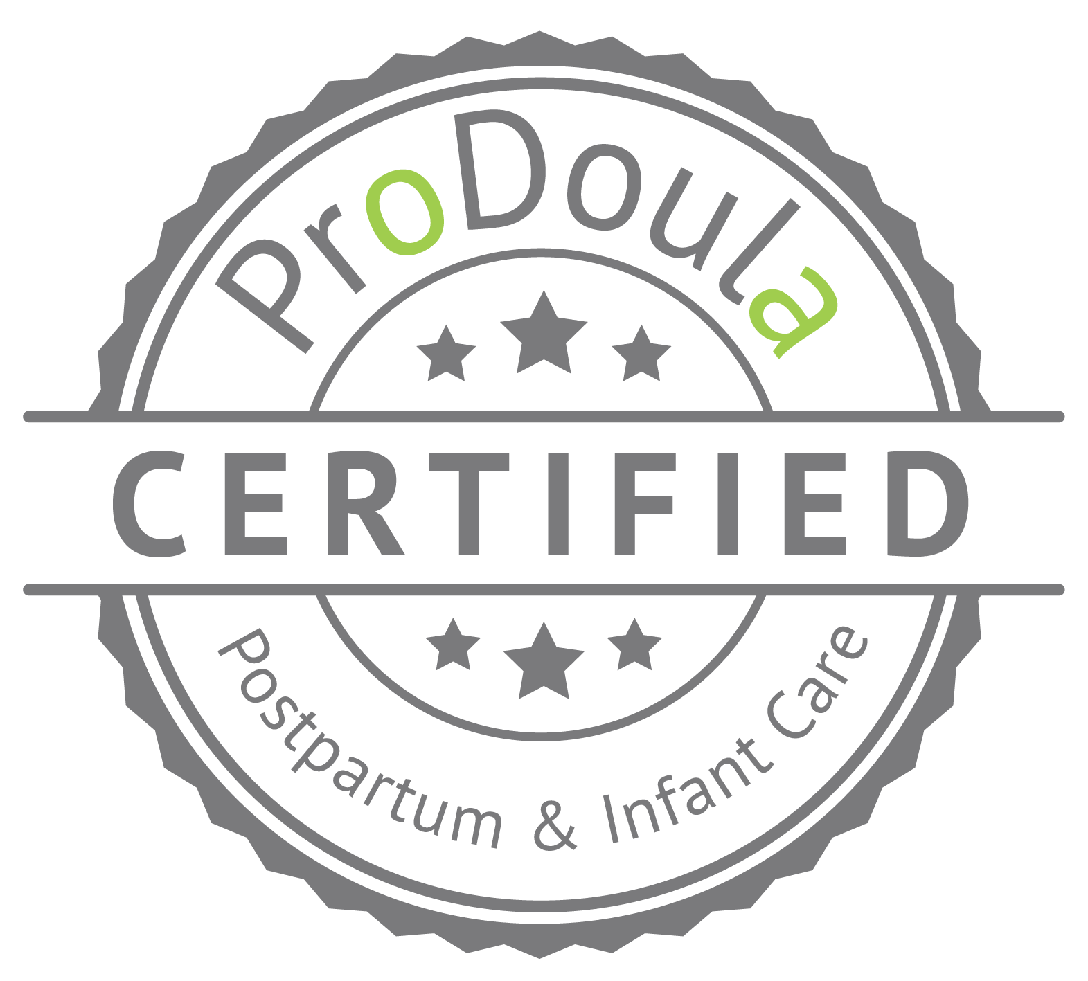 P&ICD-certified-badge