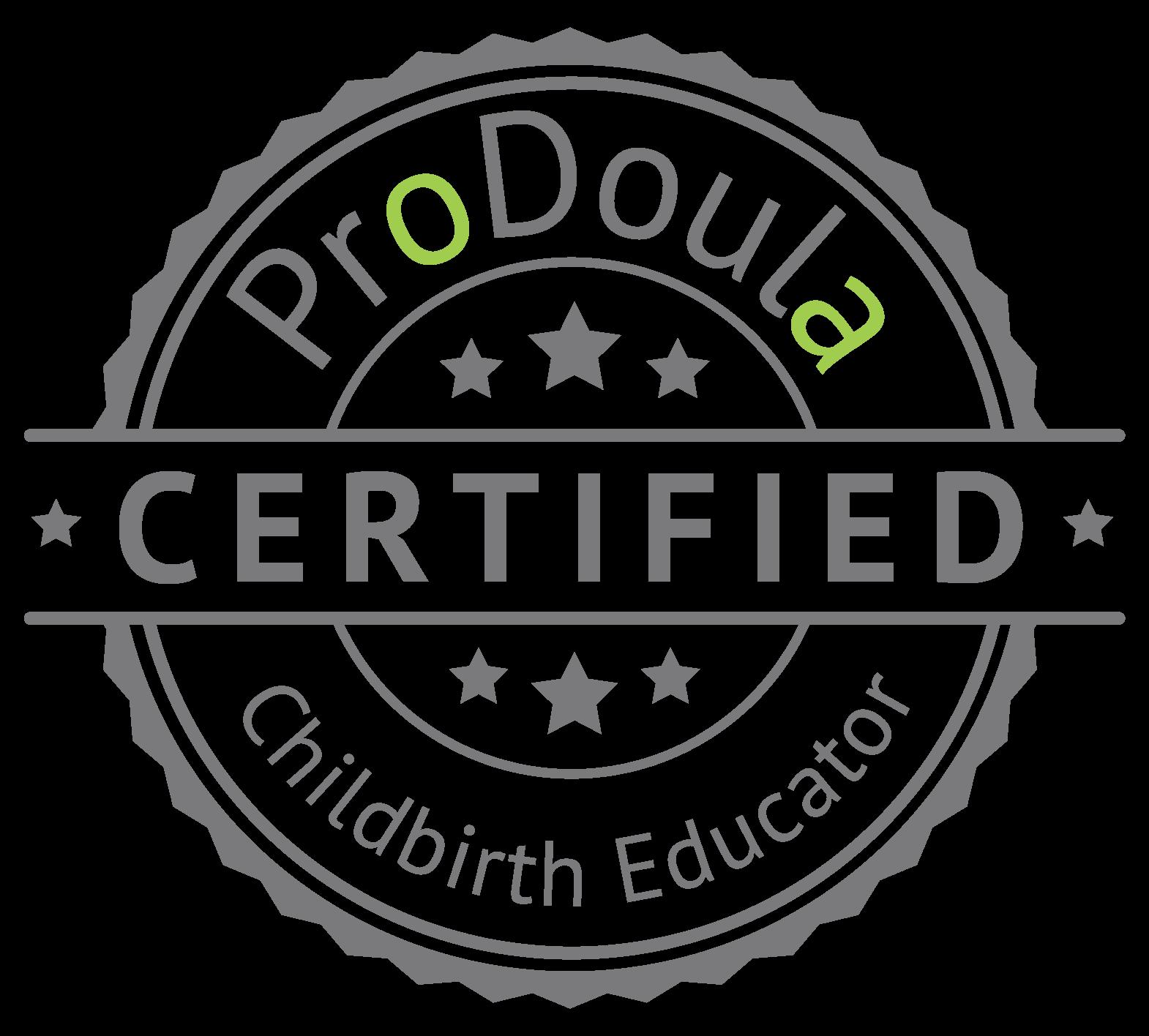 prodoula-chilbirth-educator (3)