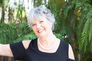 Sandra Lepholtz Reiki Master Doula Reflexologist